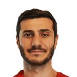 Sinan Osmanoğlu
