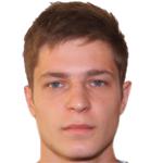 Nikita Zhuravlev