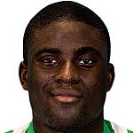 Alfred John Momar N'Diaye