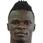 Luwagga William Kizito