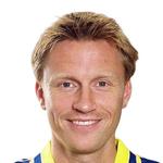 Bernt Kennet Andersson