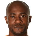 Alain Didier Zokora-Déguy