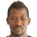Naby-Moussa Yattara