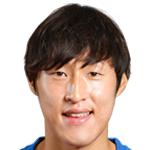 Ho-Jung Choi