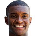 Marlon Santos da Silva Barbosa
