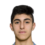 Rami Al Hajj