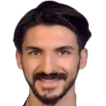 Sergen Piçinciol
