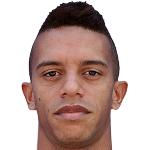 William Matheus da Silva