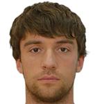 Sergey Breev