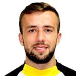 Damjan Shishkovski