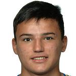 Maksym Tretyakov