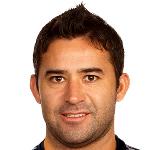 Claudio Daniel Bieler