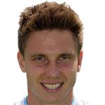 Kai Bastian Evers