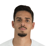 Lucas Verissimo da Silva