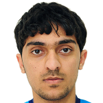 Mohammed Jaber Naser Jaber Al Hammadi
