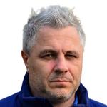 Marius Şumudică