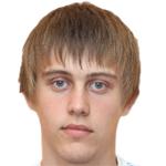 Aleksey Baev