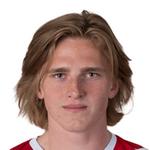 Mikkel Kaufmann Sørensen