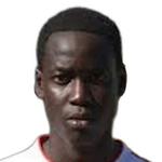 Joseph Stanley Okumu