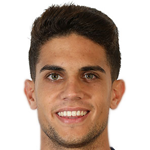 Marc Bartra Aregall