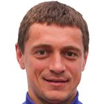 Valeri Zhukovskiy