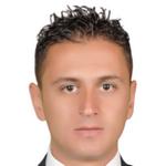 Mustafa Savranlar