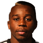 Jean-Claude Ngando Mbende