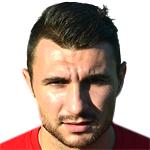 Jovan Kostovski