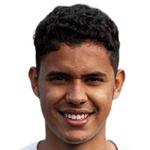 André Anderson Pomilio Lima da Silva