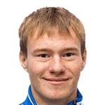 Aleksey Gorodovoy