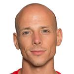 Ruben Kristiansen