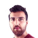 Ahmet Eyüp Türkaslan