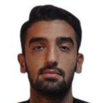 Rahmi Can Karadaş