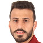 Caner Osmanpaşa