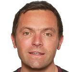 Stéphane Lannoy