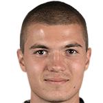 Stefan Čupić