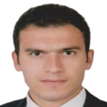 Muhammet Ali Metoğlu