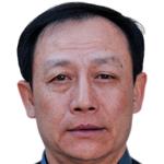Baoshan Wang