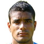 Leonardo de Matos Cruz
