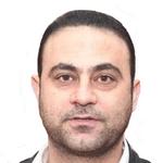 Hasan Gökhan Şaş