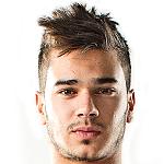 David Viana