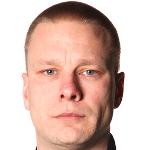 Stefan Billborn