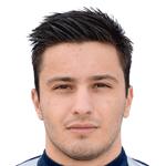 Dardan Dreshaj