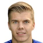 Frederik Fisker Nielsen