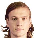 Kristján Flóki Finnbogason