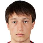 Aleksandr Viktorov