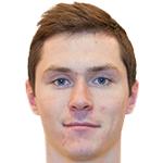 Nikolay Signevich
