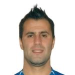 Serkan Özsoy