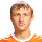 Vladimir Ridel