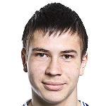 Evgeni Klopotskiy
